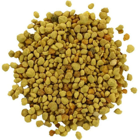 Frontier Domestic Bee Pollen