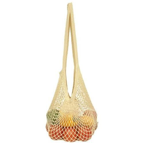 Eco Bag Classic String Bag