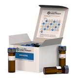 DesBio - Hepatitis Series Therapy - 10 vial kit
