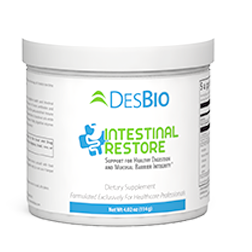 DesBio - Intestinal Restore - 30 servings