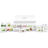 ProLon Fasting Kit - Available at www.MyFastingKit.com