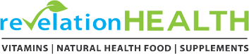 Revelation Health LLC