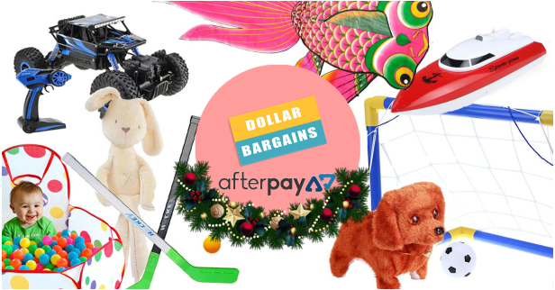 Coupon Codes Afterpay, Zippay, Laybuy, Latitude Pay and Shop Humm available