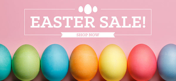 Celebrity Style Fashion Clothing Easter Sale