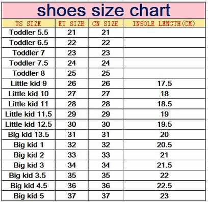 Women's Shoe Size Women's shoes size conversion chart for several countries, US, UK, Europe, Australia, Canada, Japan, China and Mexico. Men's Shoe Size Men's American, UK, European, Australian, Canadian, Japanese, Chinese and Mexican shoe sizes converter chart.