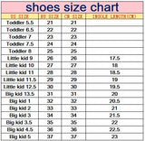 Spring Kids Girls High Heels For Party Sequined Cloth Blue Pink Shoes Ankle Strap Snow Queen Children Girls Pumps Shoes