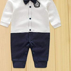 Baby Rompers Children Autumn Clothing Set Newborn Baby Clothes Cotton Baby Rompers Long Sleeve Baby Girl Clothing Jumpsuits - CelebritystyleFashion.com.au online clothing shop australia
