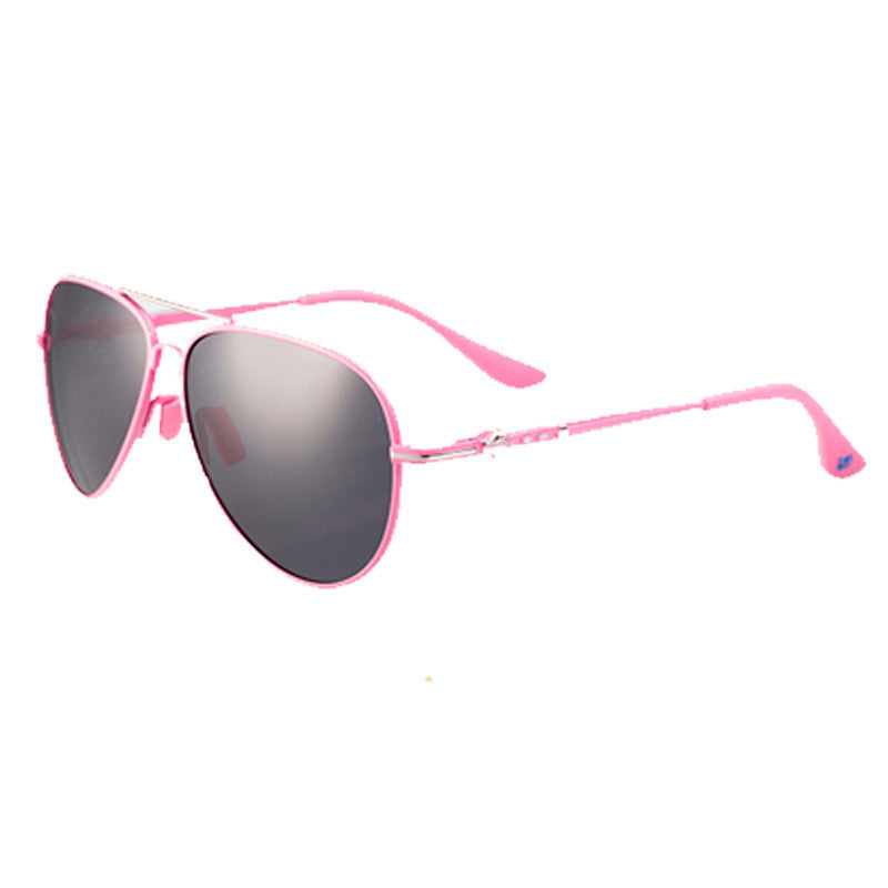 PinkFashion Children Sunglasses Boys Girls Kids Baby Child Sun Glasses Goggles UV400 mirror glasses Price 2611