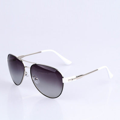 women's glasses female famous brand polarized sunglasses Woman fashion Luxury designer sun glasses for women UV400 oculos - CelebritystyleFashion.com.au online clothing shop australia