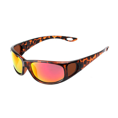 659f659a6da6e Fishing Polarized Sunglasses Polaroid Sport Glasses Side Window Design  Driving Sunglass Anti-UV - CelebritystyleFashion