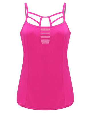 Sexy Women Cotton Tank Tops Summer Style Casual Sleeveless Fashion European Slim Vest T-shirt Clothes Plus Size 2XL - CelebritystyleFashion.com.au online clothing shop australia