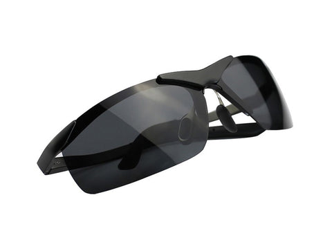 Polaroid Sunglasses Men Polarized Driving Sun Glasses Mens Sunglasses Brand Designer Fashion Male Sunglasses 888C - CelebritystyleFashion.com.au online clothing shop australia
