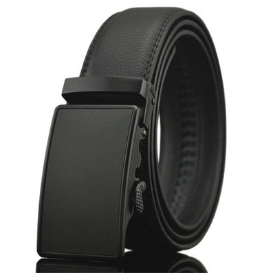 luxury belts for men high quality designer leather belts fashion automatic buckle belt - CelebritystyleFashion.com.au online clothing shop australia