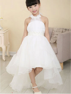Baby girl party dresses images