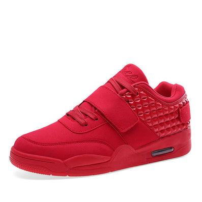 Women Mens Casual Shoes Spring Brand Men Shoes Luxury Brand Red Women Shoes Mens Trainers - CelebritystyleFashion.com.au online clothing shop australia