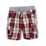 boys shorts fashion plaid baby boys shorts summer children chothing kids pants trousers boys pants shorts - CelebritystyleFashion.com.au online clothing shop australia