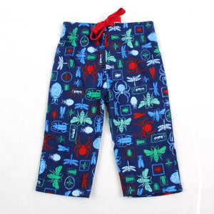 boys shorts nova kids short pants for boys printed leggings shorts children clothing kids boys clothes for boy shorts - CelebritystyleFashion.com.au online clothing shop australia