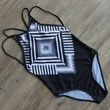 9 Color Sexy Bikini Swimwear Women Padded High Neck Swimsuit Push Up Summer Bathing Suit Beachwear Biquini maillot de bain - CelebritystyleFashion.com.au online clothing shop australia