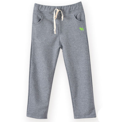 cotton kids pants Boys Girls Casual Pants Kids Sports trousers Harem pants 5-15T years - CelebritystyleFashion.com.au online clothing shop australia