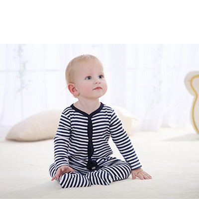 Newborn Baby Girl Clothes Baby Romper Body Suit Cartoon Cheap Long Sleeve Clothes83134 Baby ClothesCELEBRITYSTYLEFASHION