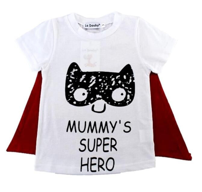 boys tops baby summer Children baby boys clothing kids clothes cotton gentleman bow tie T-shirtas pictureCELEBRITYSTYLEFASHION