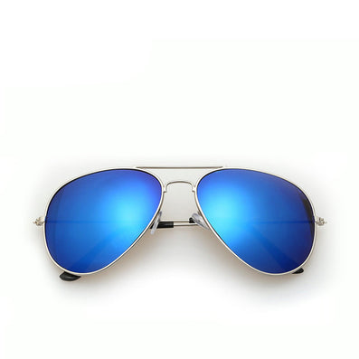 Classic HD Polarized Aviator Sunglasses Women Men Driveing Mirror Eyewear Pilot Sun Glasses Women Men Brand Designer Shades - CelebritystyleFashion.com.au online clothing shop australia