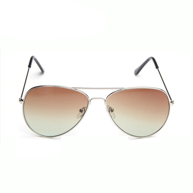 12Classic HD Polarized Aviator Sunglasses Women Men Driveing Mirror Eyewear Pilot Sun Glasses Women Men Brand Designer Shades