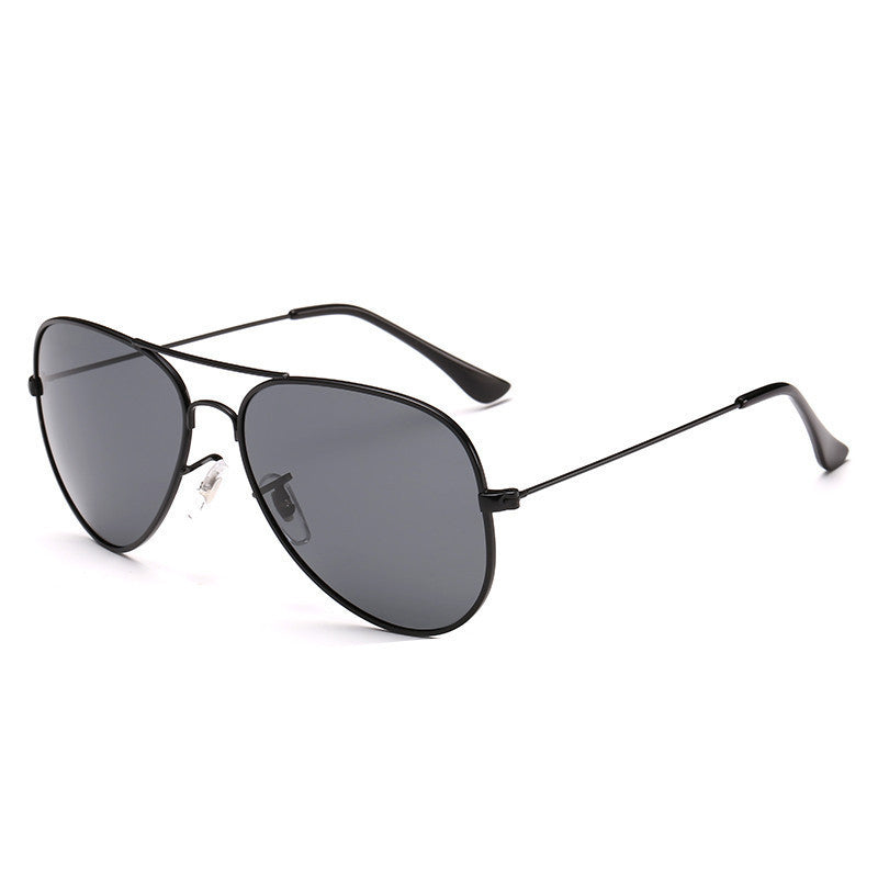 13Classic HD Polarized Aviator Sunglasses Women Men Driveing Mirror Eyewear Pilot Sun Glasses Women Men Brand Designer Shades