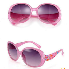 Fashion UV400 Sun Glasses For Children Boys Girls Summer Mirror Sunglasses Kids Children's Eyewear Celebrity Goggle - CelebritystyleFashion.com.au online clothing shop australia