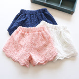 Girls Shorts Kids Baby Girl Fashion Summer Short Pants children clothing - CelebritystyleFashion.com.au online clothing shop australia