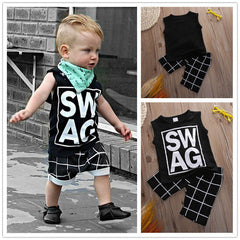 424770ec902b Boys Clothing Sets – CELEBRITYSTYLEFASHION