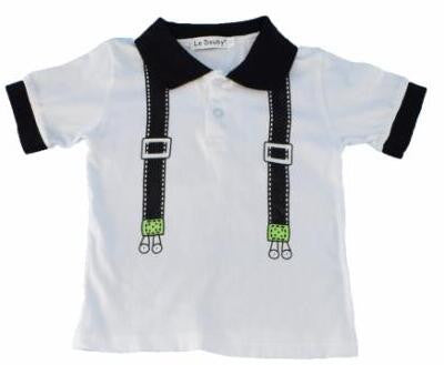 Summer Baby Boy Clothing Set Children Sport Suits Cotton Children's Clothing Set T ShirtMultiCELEBRITYSTYLEFASHION