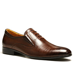 39-44 men oxfords Top quality handsome comfortable Z6 brand men wedding shoes #W382 - CelebritystyleFashion.com.au online clothing shop australia
