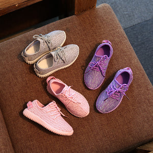 Children Casual Shoes male child shoes female child running shoes comfortable super soft breathable casual shoes - CelebritystyleFashion.com.au online clothing shop australia