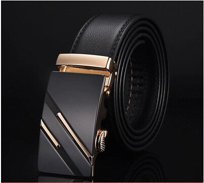 branded new product men belt with simple business style mens belts luxury designer belts men high quality - CelebritystyleFashion.com.au online clothing shop australia