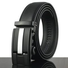New design mens belt Fashion genuine leather belt for men casual luxury belt Cowhide strap 110cm-130cm waistband,KB42 - CelebritystyleFashion.com.au online clothing shop australia