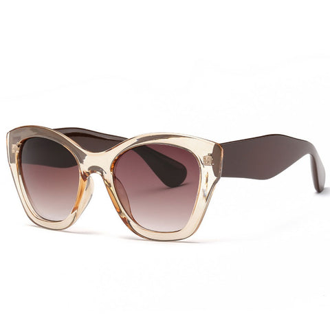 Butterfly brand Eyewear Fashion sunglasses women hot selling sun glasses High quality Oculos UV400 AE0187 - CelebritystyleFashion.com.au online clothing shop australia