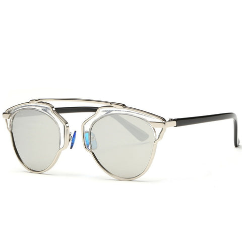 Polarized Sunglasses Women Newest Brand Butterfly Alloy frame Specialties Polaroid lens Sun Glasses Oculos UV400 AE0178 - CelebritystyleFashion.com.au online clothing shop australia