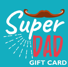 Fathers Day Clothing Bargains Australia Gift Card - Afterpay Shop Humm Latitude Pay Zippay Laybuy available