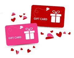 Valentines Day Clothing Bargains Australia Gift Card - Afterpay Shop Humm Latitude Pay Zippay Laybuy available