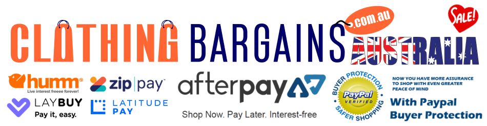 Afterpay New Zealand Shopping customers: How to