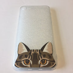 iphone Cases - Boutique C.H.I.L. ( boutiquechil.com )