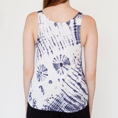 Rayon Tank top | T-shirt Sans Manches