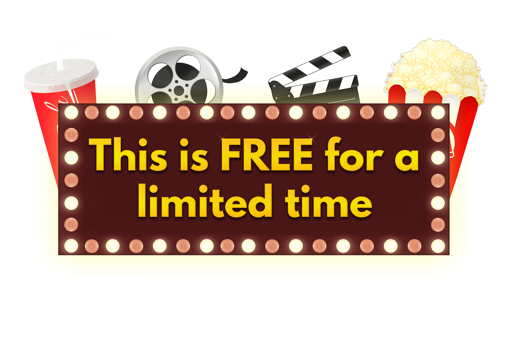 This script is FREE for a limited time!