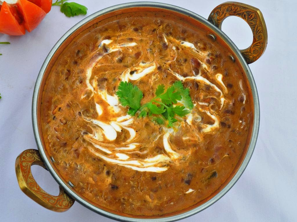 Vegan Dal Makhani for 150 - Plus 9 Secrets to Make it Extra Delicious