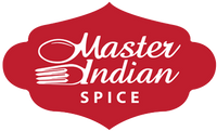 Master Indian Spice