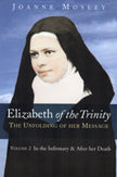Elizabeth of the Trinity Vol 2
