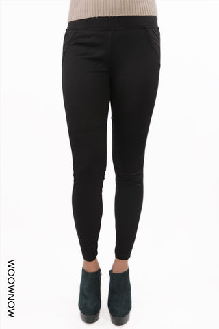 Erica Stitched Leggings