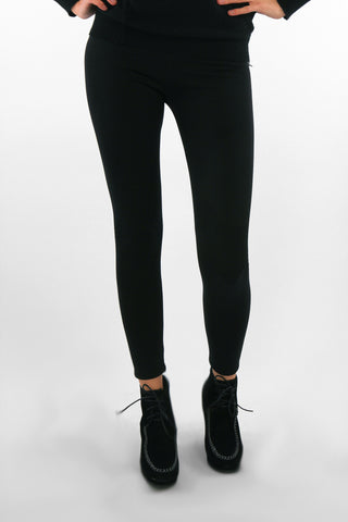 Go-to Thermal Leggings