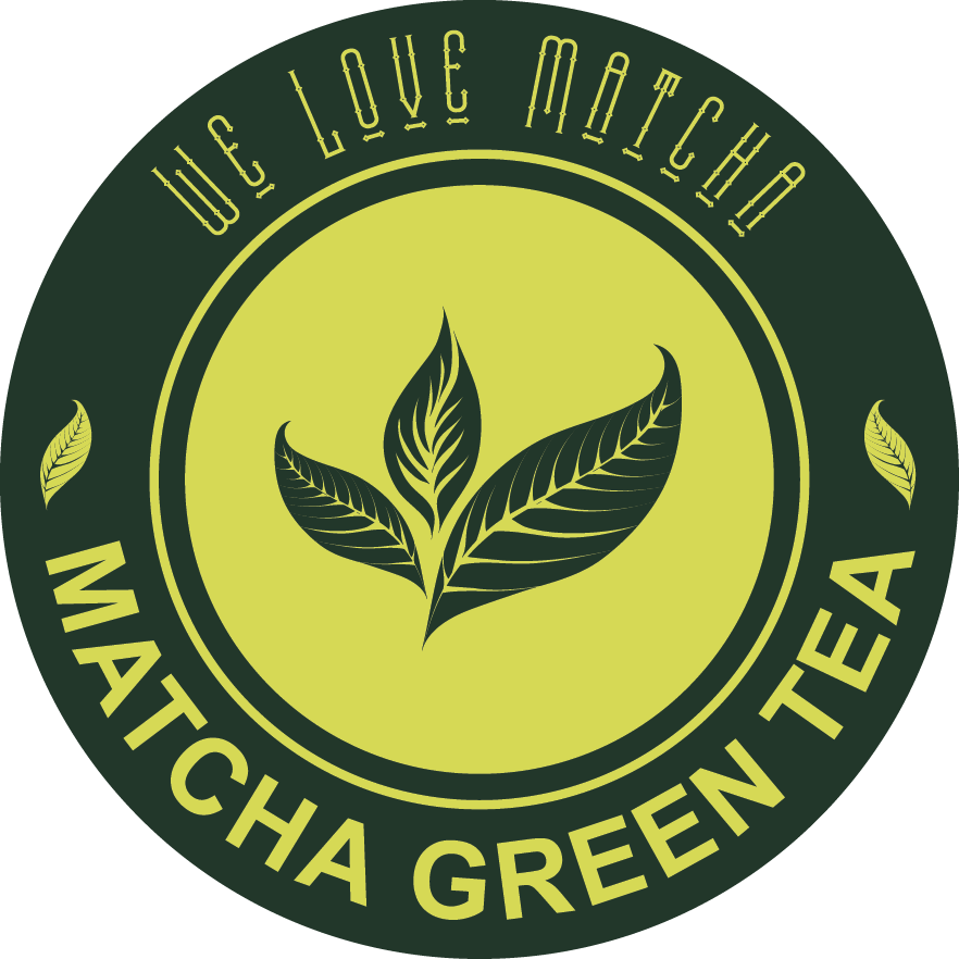 Welcome to WeLoveMatcha!
